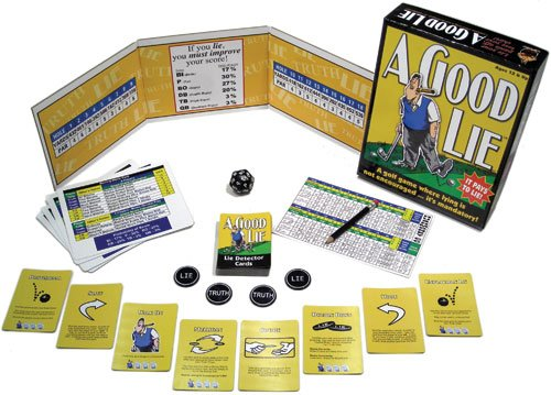 proactive-a-good-lie-golf-dice-game