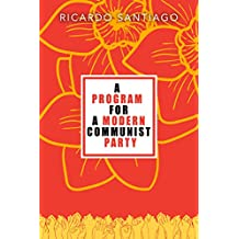 A Program for a Modern Communist Party