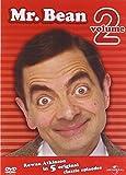Mr. Bean: Live Action Vol. 2