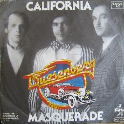 duesenberg-california-masquerade-nova-612-100-nova-612100-ac