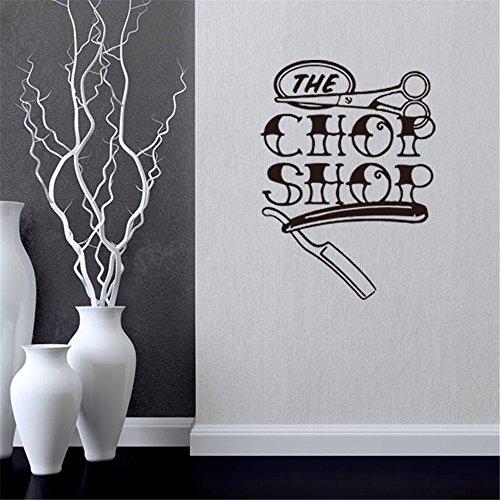 chenooxx-ciseaux-de-coiffure-anglais-mur-decoration-creative-de-la-personnalite-sculptures-generatio