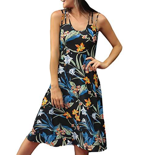 fa32938f8c Scheda vestito donna elegante momoxi donne IoGiardiniere.it - Guida ...