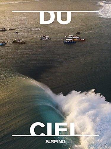 Surfing Presents: Du Ciel