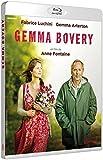 Gemma Bovery [Blu-ray]