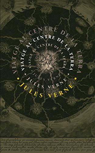 Viatge al centre de la terra (Llibres digitals) (Catalan Edition ...