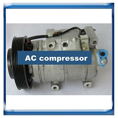 gowe-ac-kompressor-fur-10sr17-c-ac-kompressor-fur-honda-odyssey-pilot-acura-158334-co-10840-g-38810r