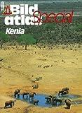 HB Bildatlas Special, H.15, Kenia