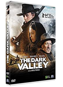 vignette de 'The Dark Valley (Andreas Prochaska)'
