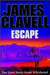 Title: Escape