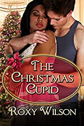 The Christmas Cupid: BWWM Interracial Romance (Holiday Happiness Book 3) (English Edition)