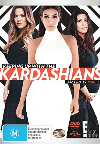 Keeping Up With The Kardashians Staffel 6 Episodenguide