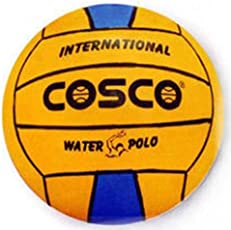Cosco water polo