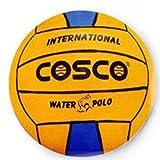 Cosco water polo