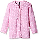 United Colors of Benetton Baby Girls' Bl...