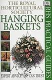 Hanging Baskets (RHS Practicals)