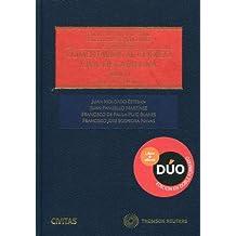 Comentario al código civil de Cataluña (2 Vols.)