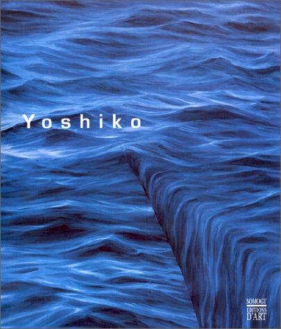 YOSHIKO [0] par José Pierre