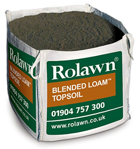 large-bulk-dumpy-bag-rolawn-blended-loam-top-soil-850kg
