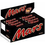Mars, 32cerrojo (32x 51g)