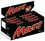MARS 32Bar (32x 51g)