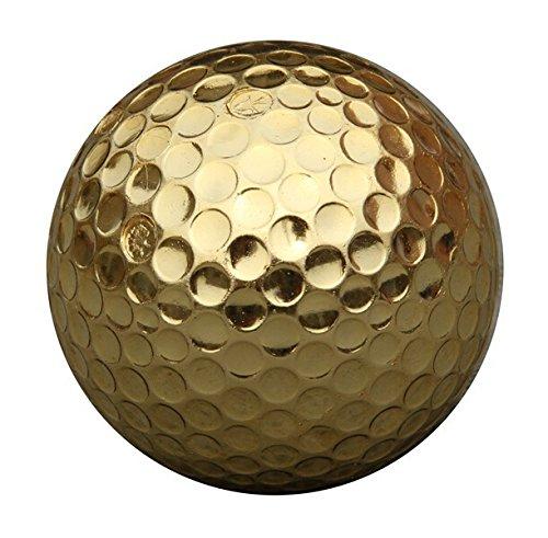 uer Sportveranstaltungen Jet Streamer Ball Streifen Kometen Ball ()