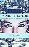Scarlett Taylor 2.5: Parapsychologin im Weihnachtsstress