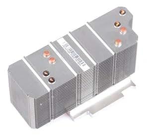 Ventilateur de processeur pour ordinateurs dELL powerEdge 0GF449 gF449/2950