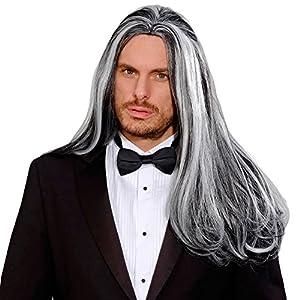WIDMANN Peluca Dream Hair Victor