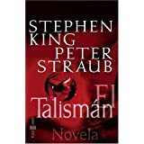 El Talisman / The Talisman