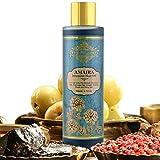 Royal Indulgence Amaira Hair Growth Oil - 100% Ayurvedic & Safe( 100ml)