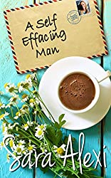 A Self Effacing Man (The Greek Village Series Book 13)