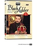 Black Adder 5: Back & Forth [DVD] [1983] [Region 1] [US Import] [NTSC]
