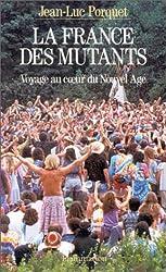 La France des mutants