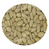 Suma Commodities | Almonds - blanched | 2 x 10kg
