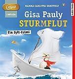ISBN 3963980613