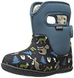 Bogs Winter Boots - Best Reviews Guide