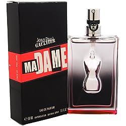 Jean Paul Gaultier Ma Dame Eau de parfum pour femme 50 ml
