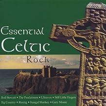 Essential Celtic Rock