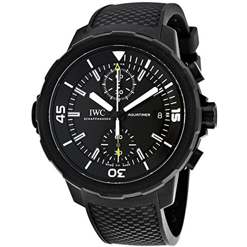 iwc-mens-44mm-black-rubber-band-steel-case-s-sapphire-automatic-chronograph-watch-iw379502