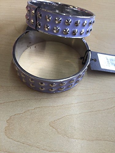 2-x-french-connection-bracelet