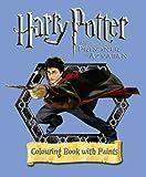 Penguin Character Books Ltd 27/05/2004