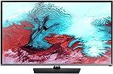 Samsung UE22K5000 22 -inch LCD 1080 pixels 100 Hz TV
