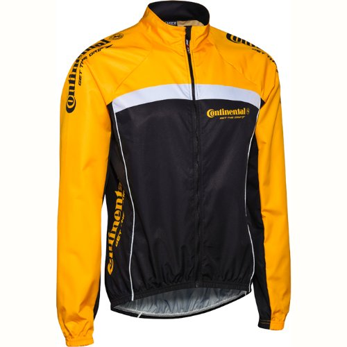 continental-fahrrad-windjacke-m-contiyellow-black-jacke