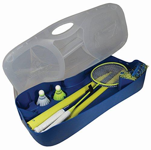 Preisvergleich Produktbild Reise Badminton-Set