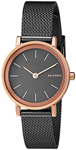 Skagen orologi da donna SKW2492
