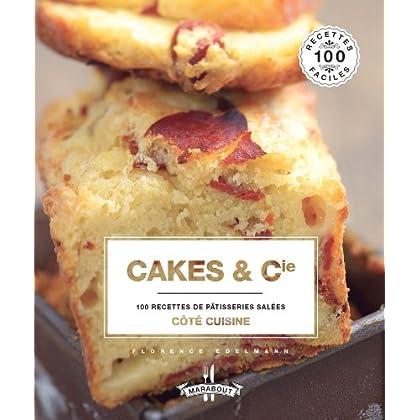 Cakes & Cie