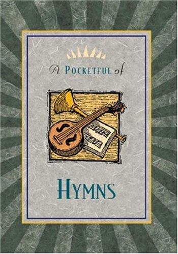 Pocketful of Hymns por Crane Hill