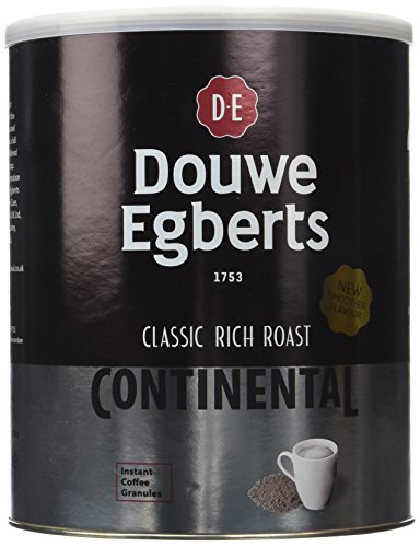 douwe-egberts-continental-coffee-rich-roast-750g-ref-a03664