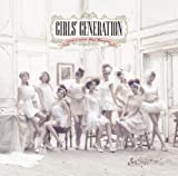 Best Girls Generations - Girls' Generation Review