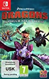 Die besten NINTENDO PC-Spiele - Dragons - Aufbruch neuer Reiter - [Nintendo Switch] Bewertungen